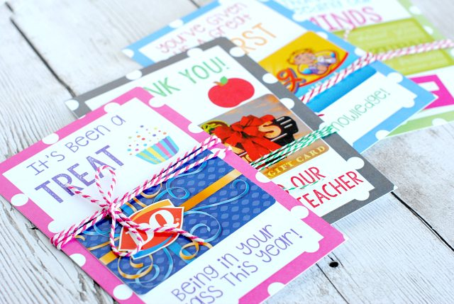 image relating to Sonic Gift Card Printable named Trainer Appreciation Reward Card Printables 19 Free of charge Plans