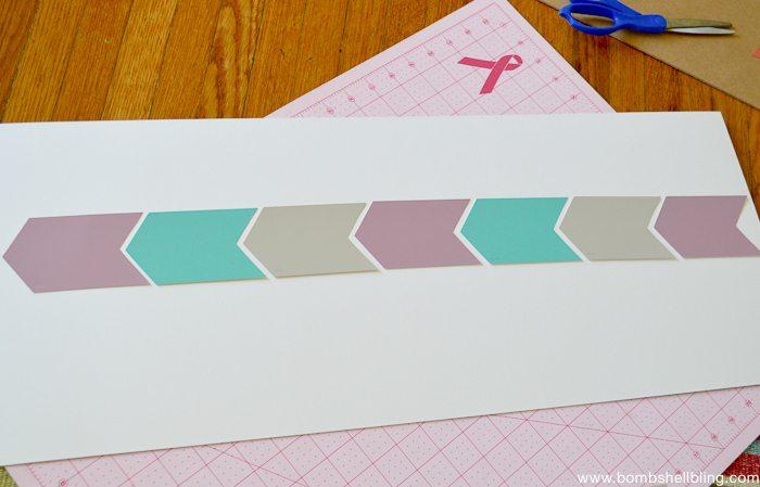 Paint Chip Menu Planner-1
