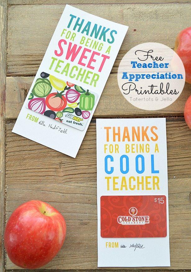 *TT&J free-teacher-appreciation-gift-card-holders