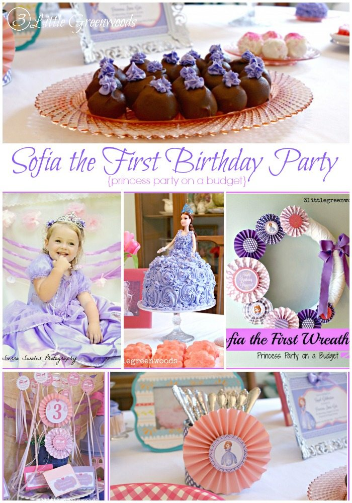 *sofia-the-first-birthday-party