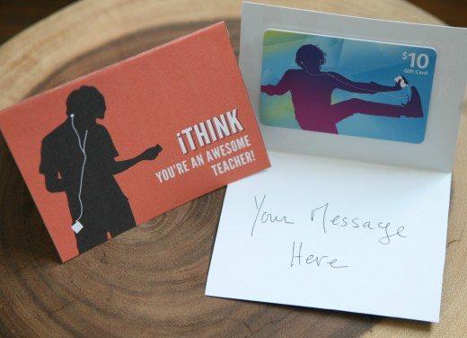 *teacher-appreciation-itunes-gift-card-3-e1367436033371