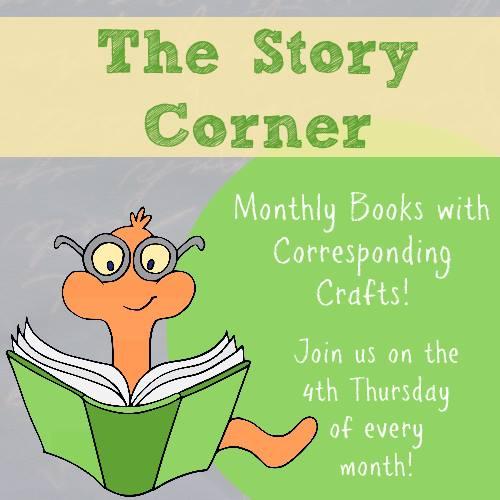 The Story Corner
