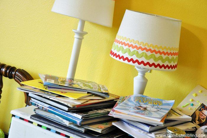 Usborne Books-4