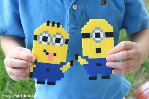 *Minions-Perler-Beads-1-Edited