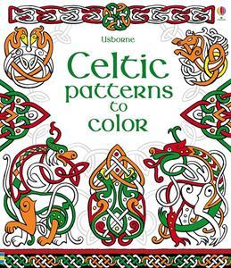 0006966_celtic_patterns_to_color_300