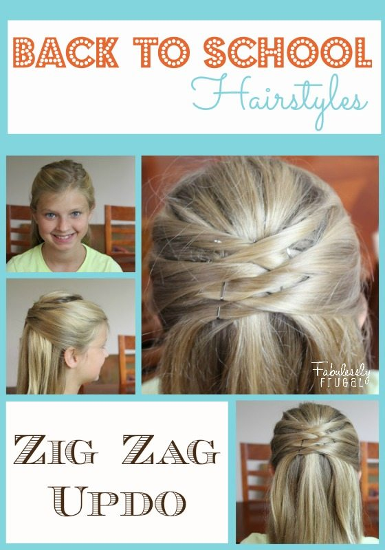 *back-to-school-hairstyles-zig-zag-updo