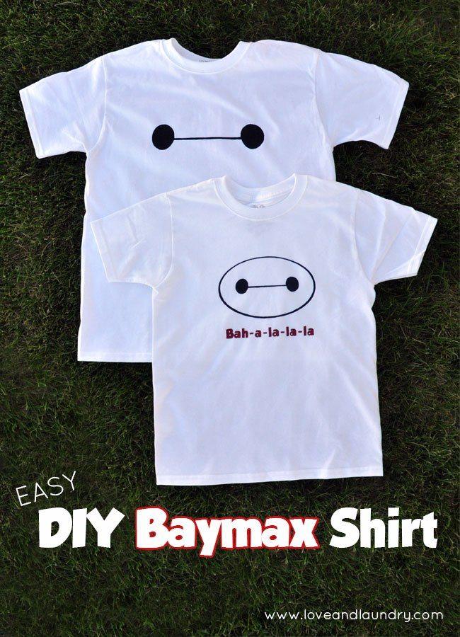 *baymax-shirt