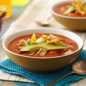 *southwestern-chicken-soup-with-tortilla-strips-26300006rca-ss