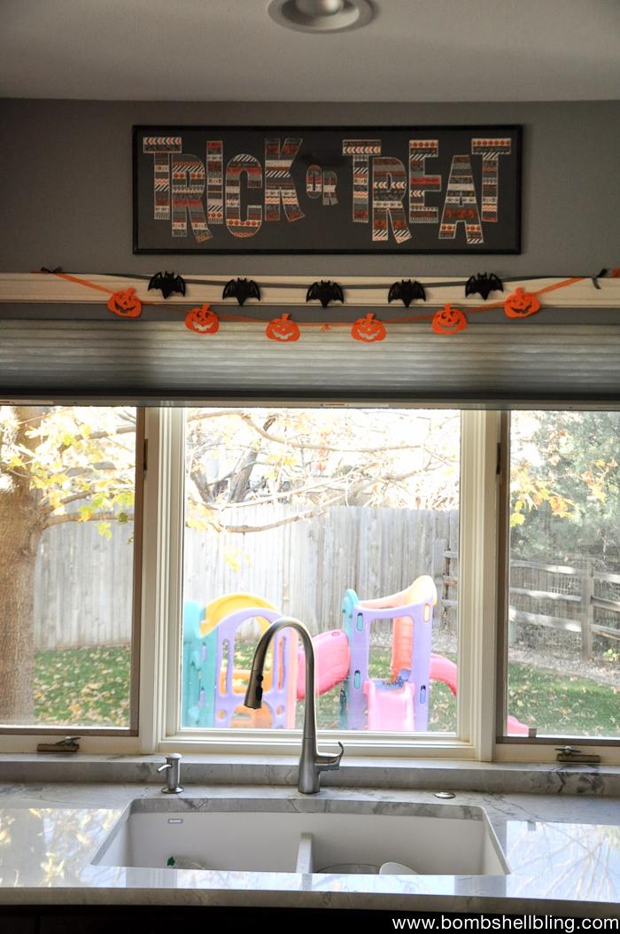 Halloween Home Tour-9
