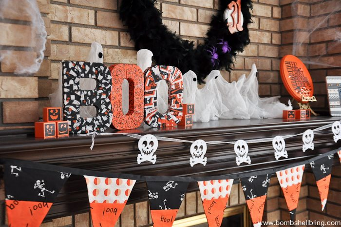 Halloween Home Tour Photos-21