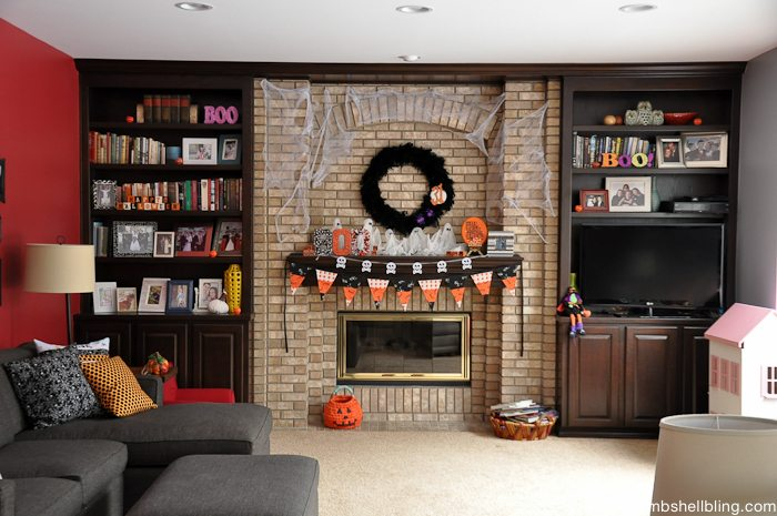 Halloween Home Tour Photos-23