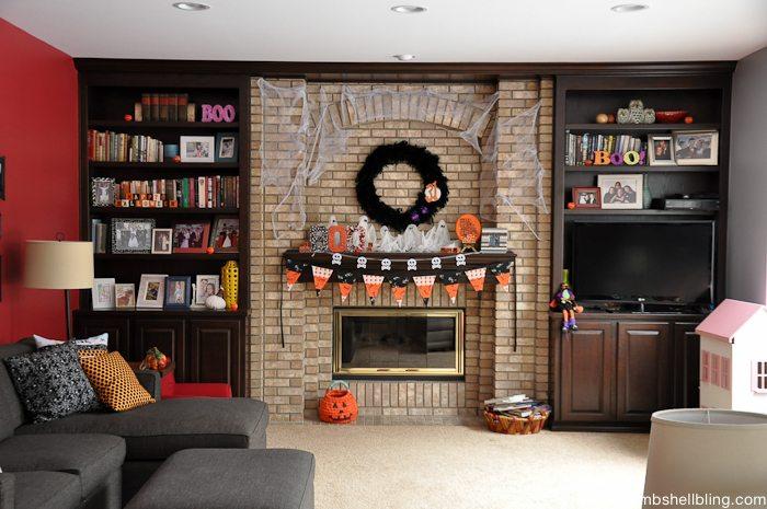 Halloween Home Tour Photos-23