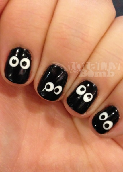 spooky-eyeballs-for-Pinterest