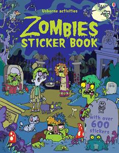 0007035_zombies_sticker_book_300