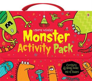 0007043_monster_activity_pack_300