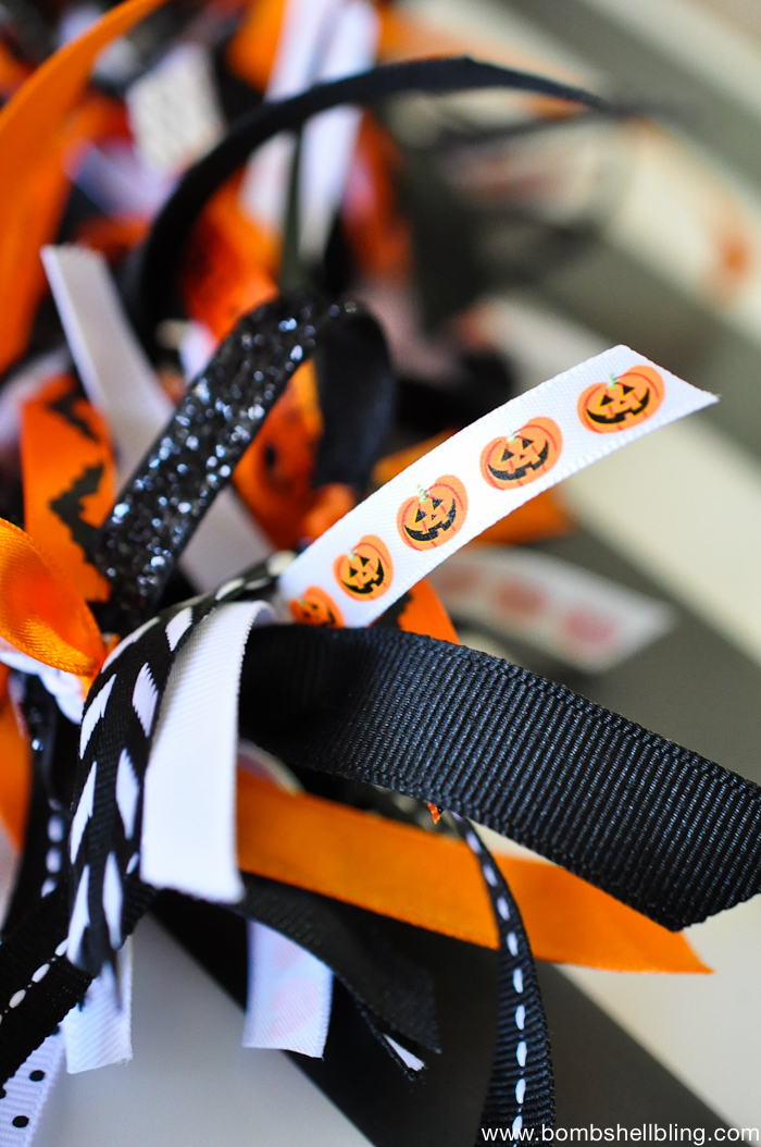 Halloween FIrecreacker Bows Tutorial-2