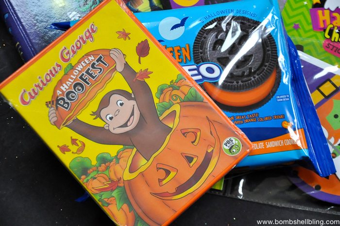 Halloween Fav Things Giveaway 2015-1