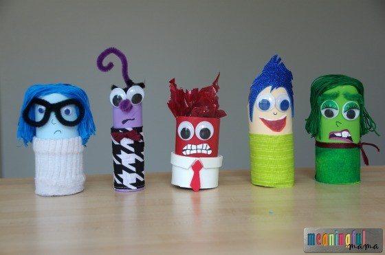 Disney-Pixar-Inside-Out-Toilet-Paper-Roll-Craft-Jul-6-2015-9-53-AM-560x371