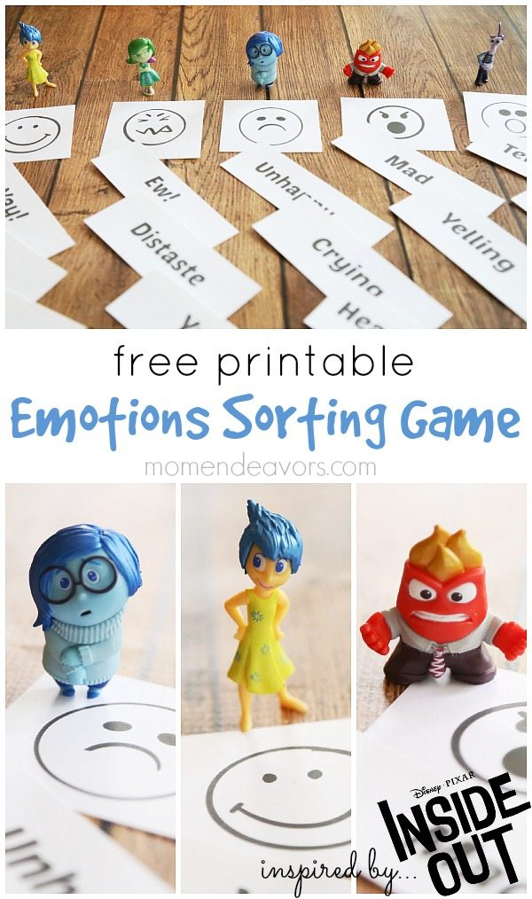 Disney-Pixars-Inside-Out-Emotions-Sorting-Game-
