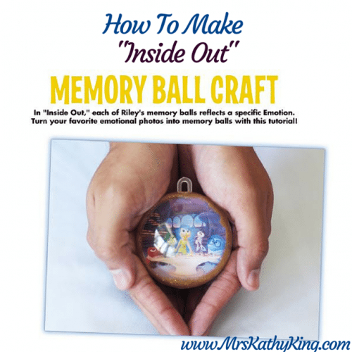 How-to-Make-an-Inside-Out-Memory-Ball-e1434758182157