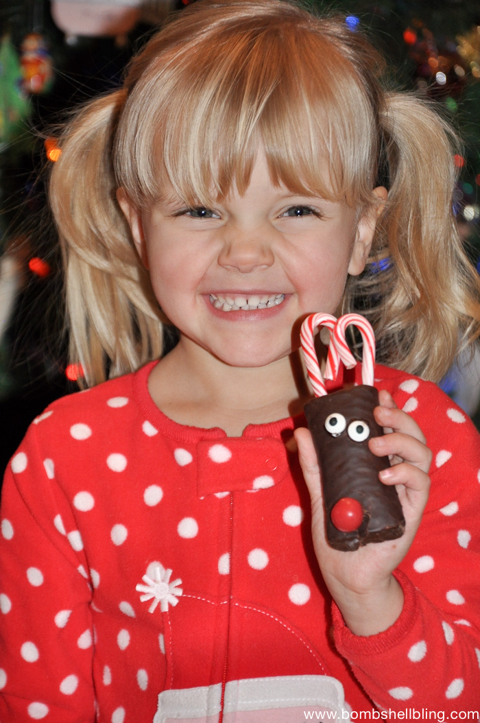 Ho Ho Reindeer Treats-6