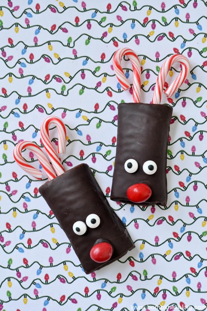 Ho Ho Reindeer Treats-8
