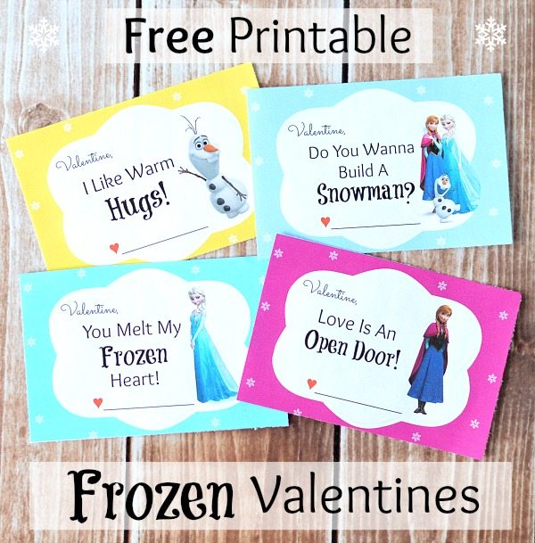 *Free-Printable-Disney-Frozen-Valentines-Cards