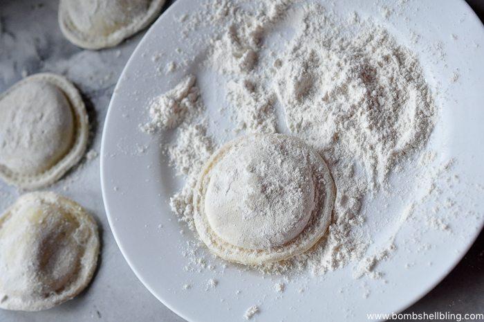 Toasted Ravioli Recipe-3