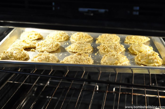 Toasted Ravioli Recipe-6