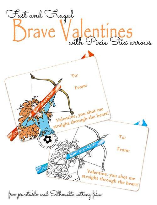 *brave-valentines-2