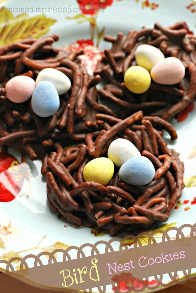 Bird-Nest-Cookies--685x1024
