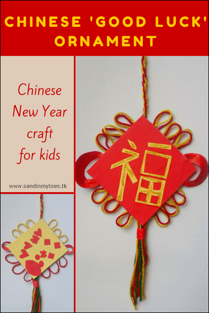 chinese new year activities to help kids celebrate. Black Bedroom Furniture Sets. Home Design Ideas