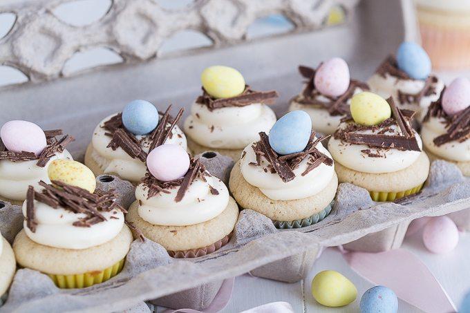 easter-cupcake-81