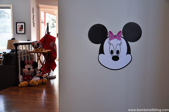 Disney Junior Birthday Party-6