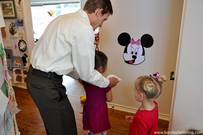 Disney Junior Birthday Party-9
