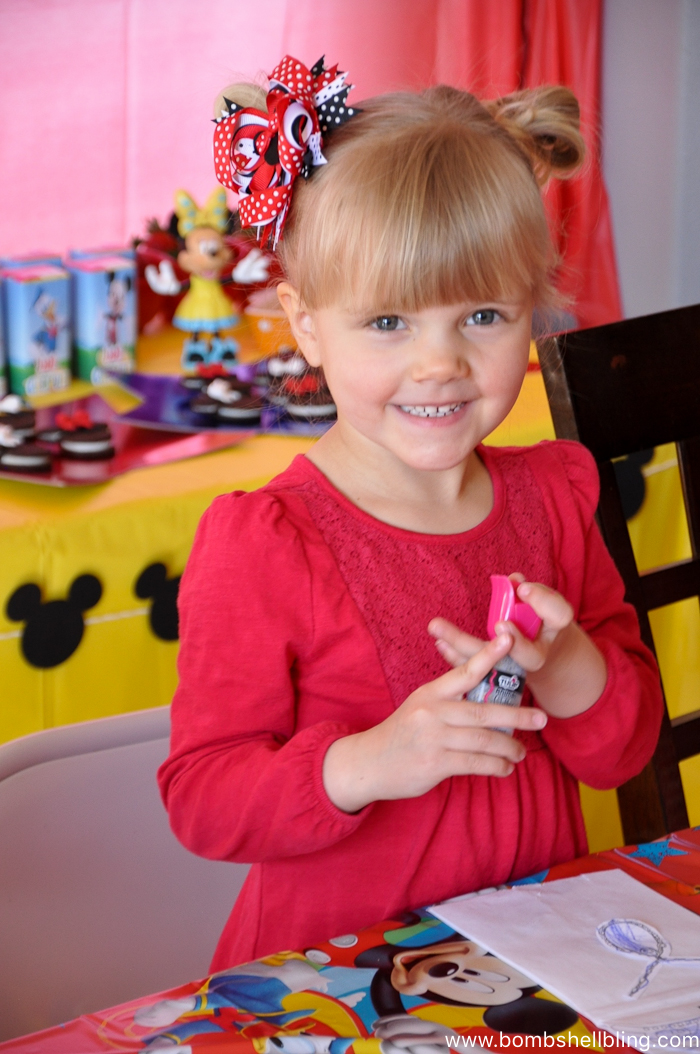 Disney Junior Party-12