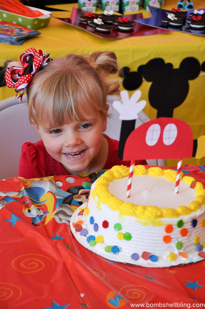 Disney Junior Party-29