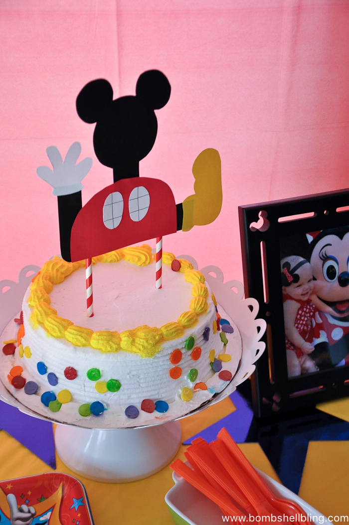 Disney Junior Party-7