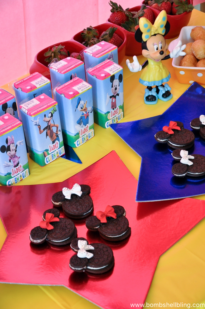 Disney Junior Party-8