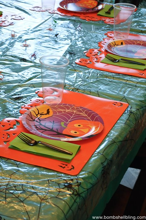 halloween-dinner-party-3