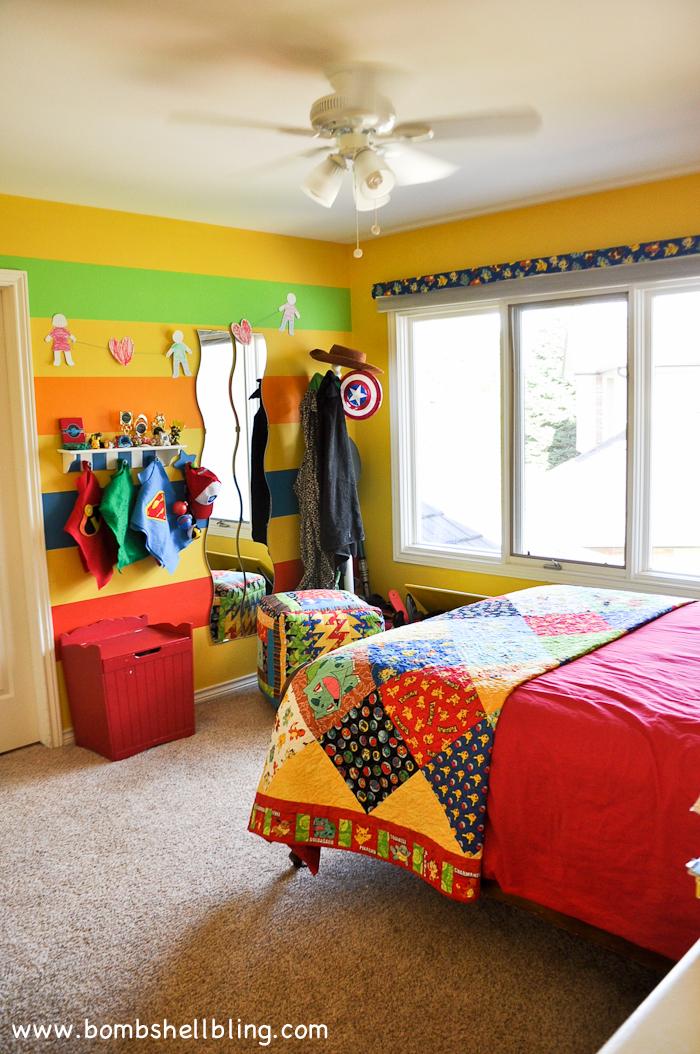 pokemon-bedroom-pictures-10