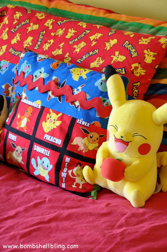 pokemon-bedroom-pictures-8