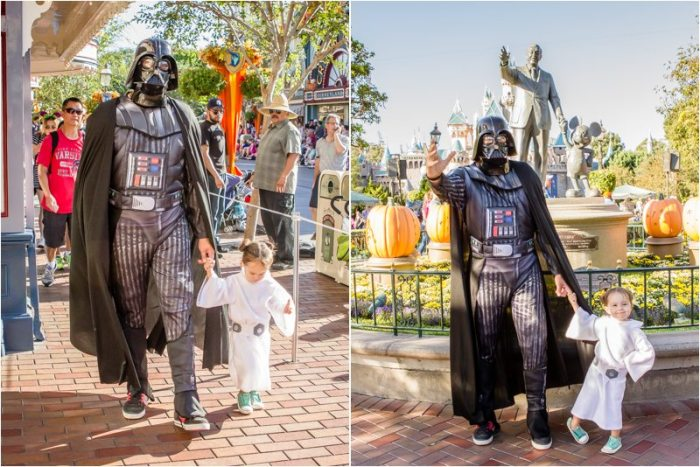 costume-darth-and-princess