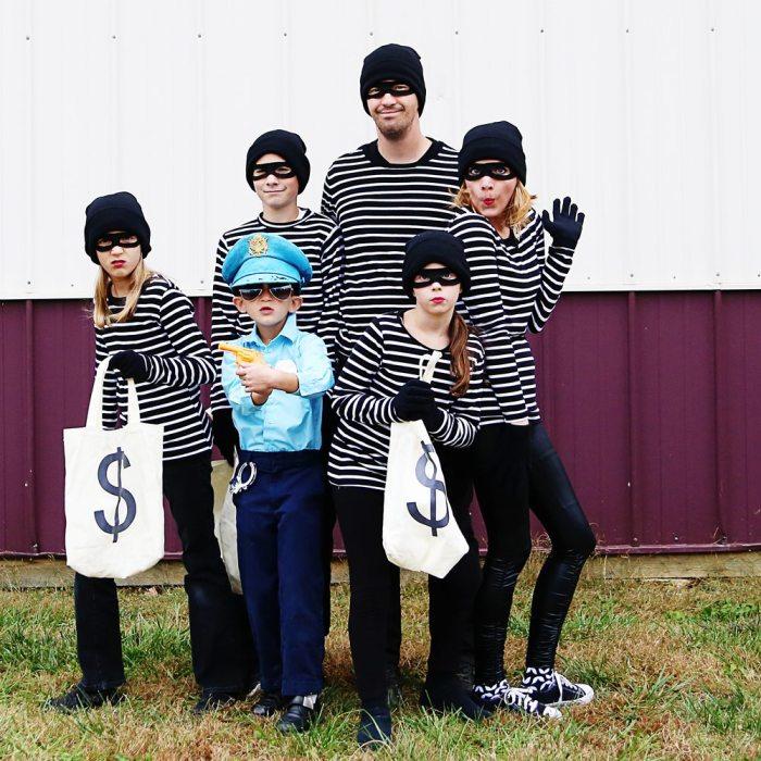 costumes-bandits