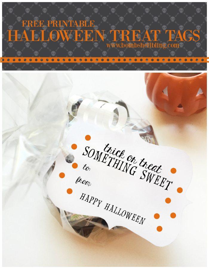 free-printable-halloween-treat-tags