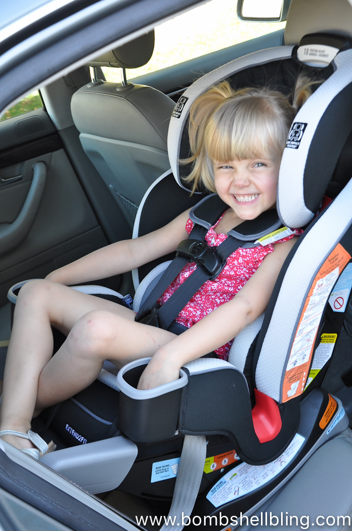 graco-3-in-1-car-seat-1