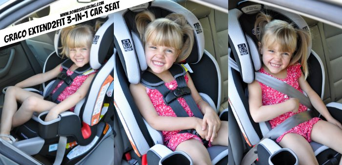 graco-extend2fit-3-in-1-car-seat-review