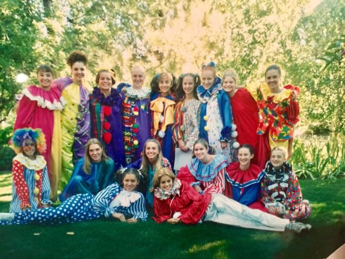 group-pics-clowns