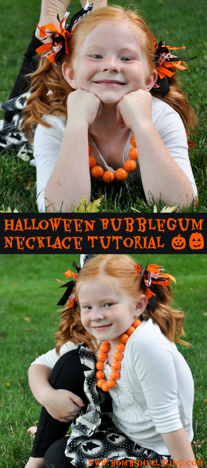 halloween-bubblegum-necklace-tutorial