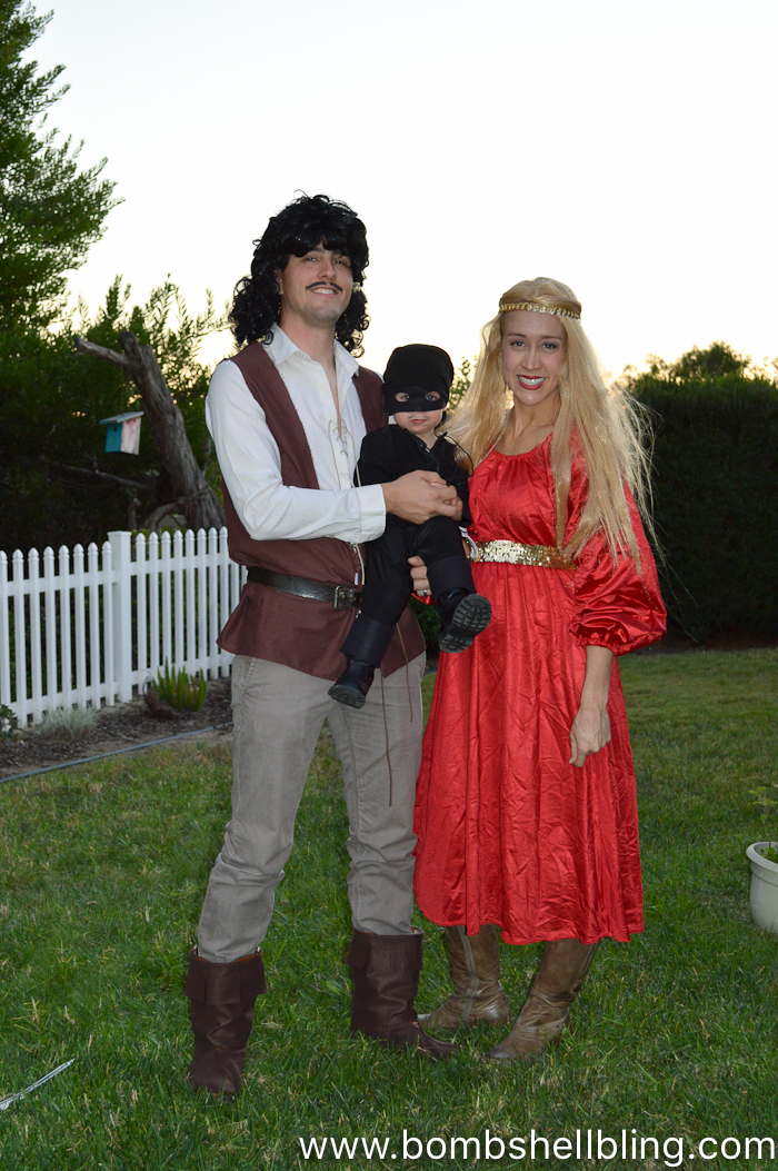 princess-bride-family-costumes-3